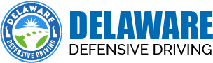 Delaware Defensive Driving